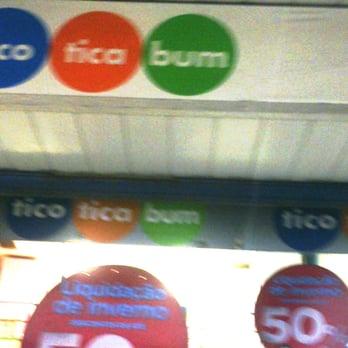 35de451bc1 Foto de Tico Tica Bum Carioca - Rio de Janeiro - RJ