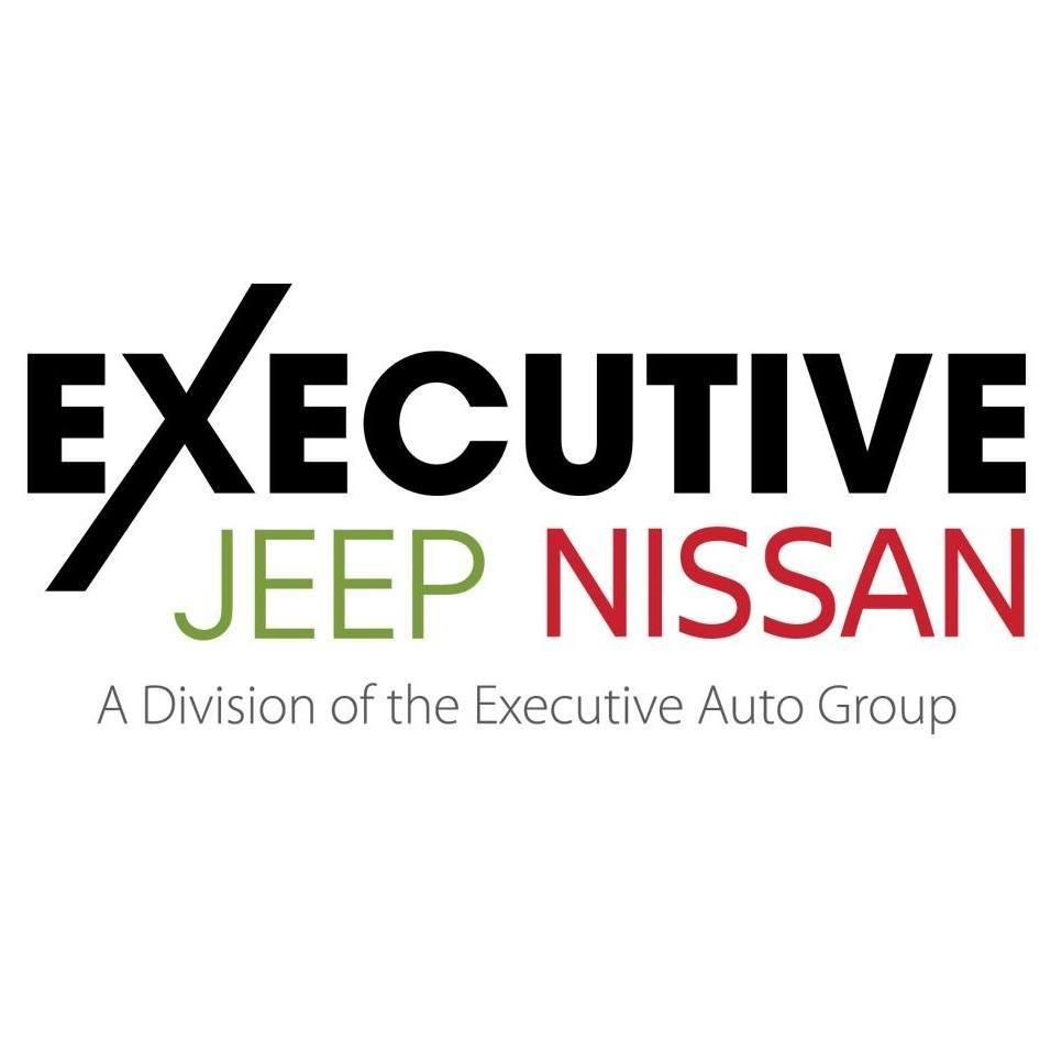 coupons mohr nissan department service indianapolis andy