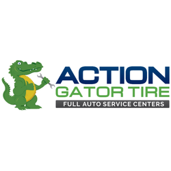 Action Gator Tire 22 Reviews Tires 4416 W Lake Mary Blvd