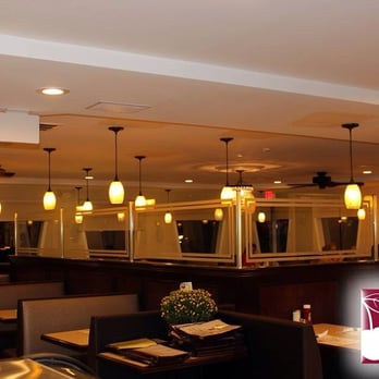 Photo Of East Haven Village Family Restaurant Ct United States