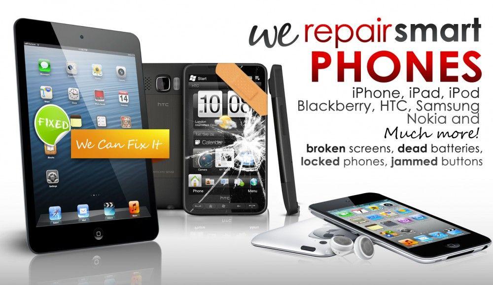 Imobile Iphone Repair
