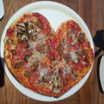 california pizza kitchen at burbank order food online 467 photos rh yelp com california pizza kitchen menu burbank ca california pizza kitchen burbank ca