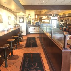Photo Of Phil S Pizzeria Restaurant Syosset Ny United States