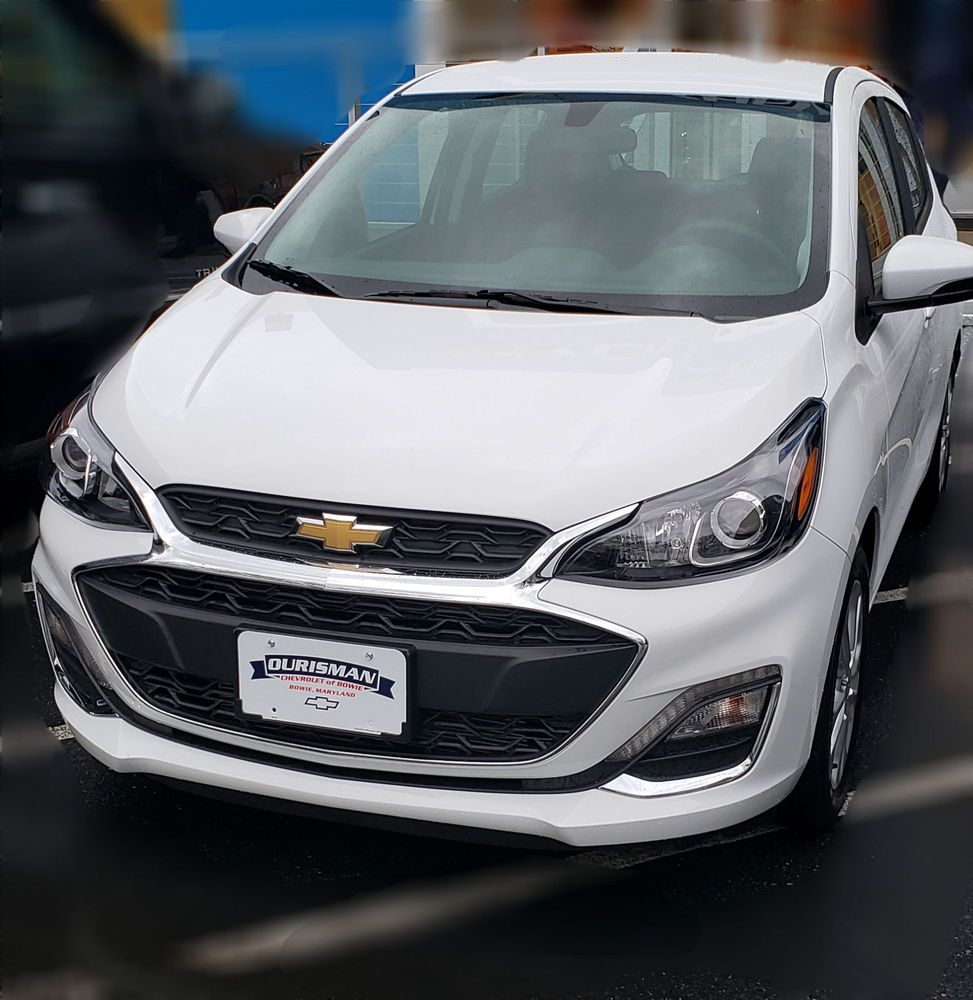 Ourisman Chevrolet of Rockville - 18 Photos & 115 Reviews