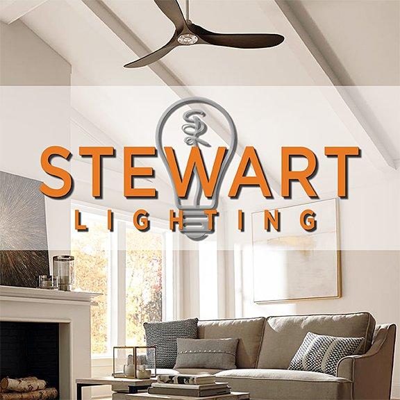 Stewart Lighting: 11111 San Jose Blvd, Jacksonville, FL