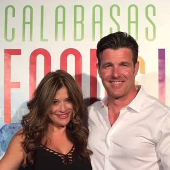 Calabasas Malibu Wine And Food Festival Review