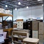 Applianceland 10 Reviews Appliances 10801 Baltimore Ave
