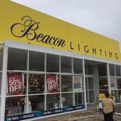Beacon Lighting Moonah Home Decor 7 9 Derwent Park Road