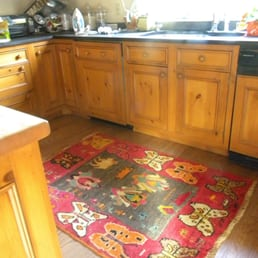 Photo Of Carpet Beggers Discount Rugs   Reisterstown, MD, United States.  Tribal Rug
