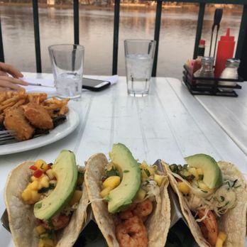 The Landing Restaurant - 145 Photos & 238 Reviews - American (New ...