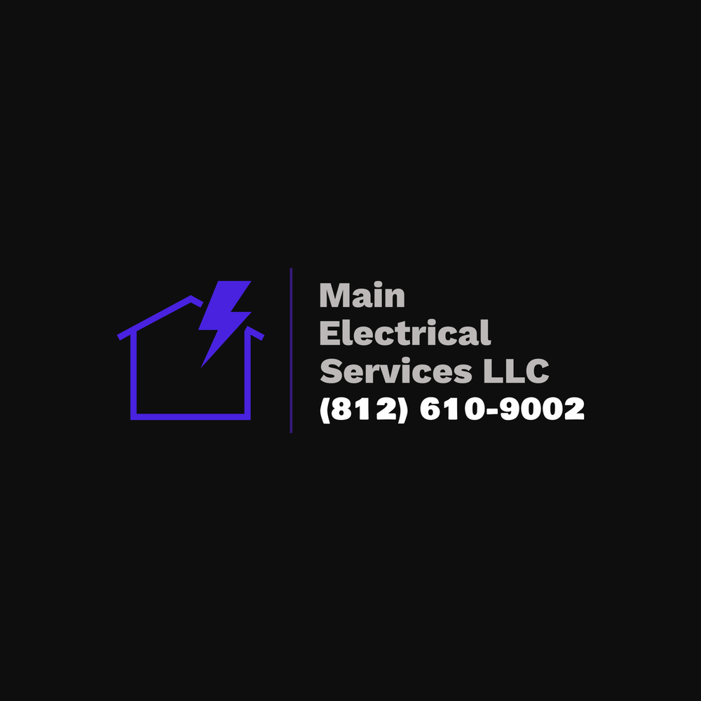Main Electrical Services: Sellersburg, IN