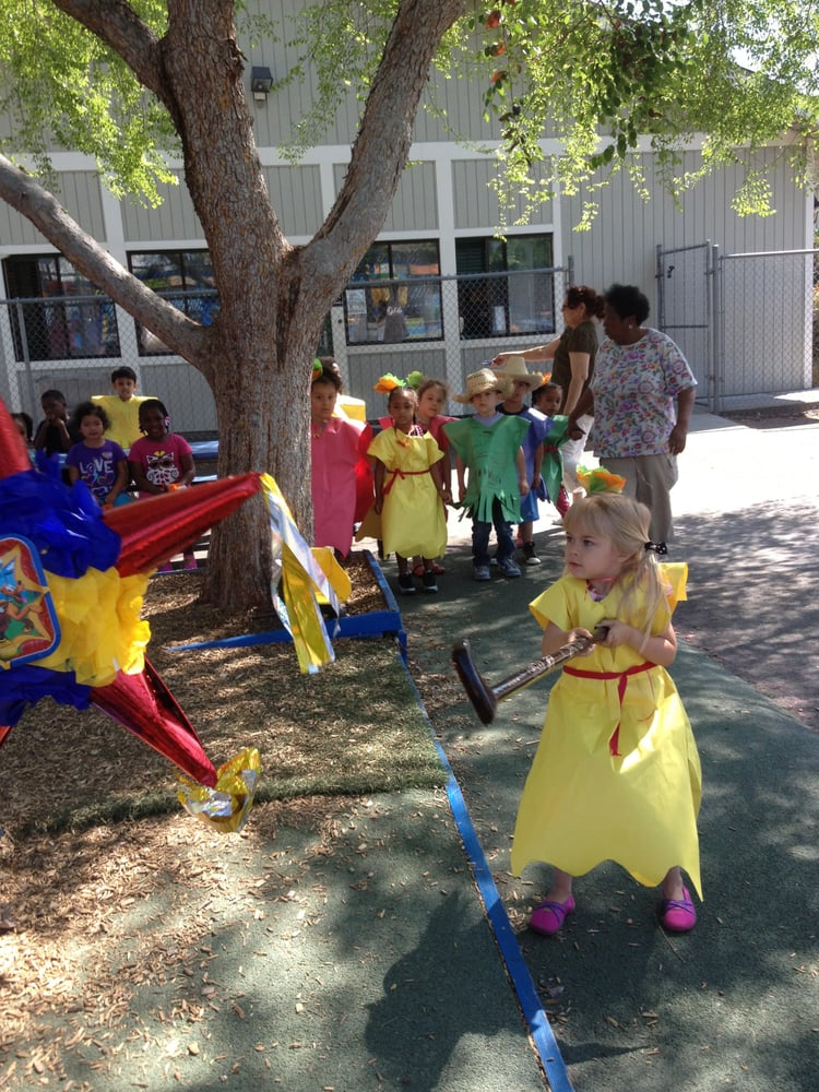 san leandro preschools cinco de mayo yelp 645
