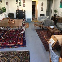 Fos Restoration 14 s Furniture Repair 112 S Main St