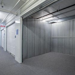 Photo Of Simply Self Storage   Glenview   Niles   Glenview, IL, United  States