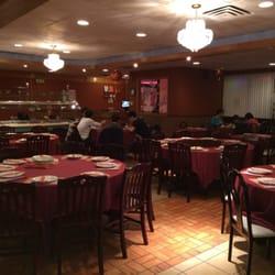 Northeast Chinese Restaurant Albany Ny