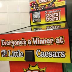 Get directions, reviews and information for Little Caesar's Pizza in Lacey, exehalo.gqon: College St SE, Lacey, WA