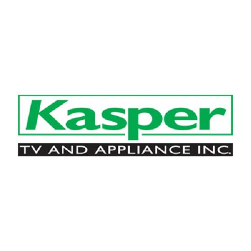 Kasper Tv & Appliance: 33 E Lancaster Ave, Shillington, PA