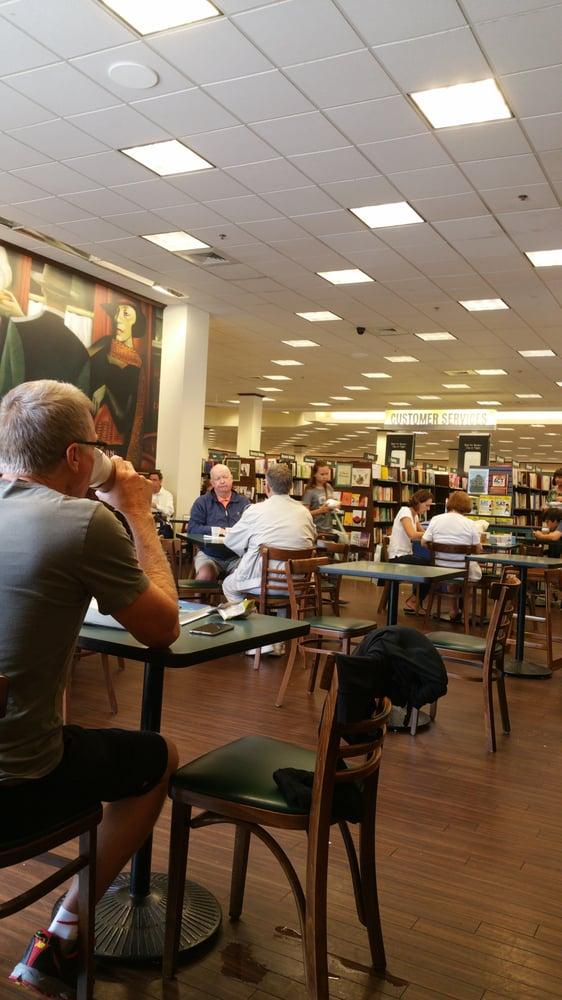 Barnes & Noble: 23654 US Hwy 19 N, Clearwater, FL