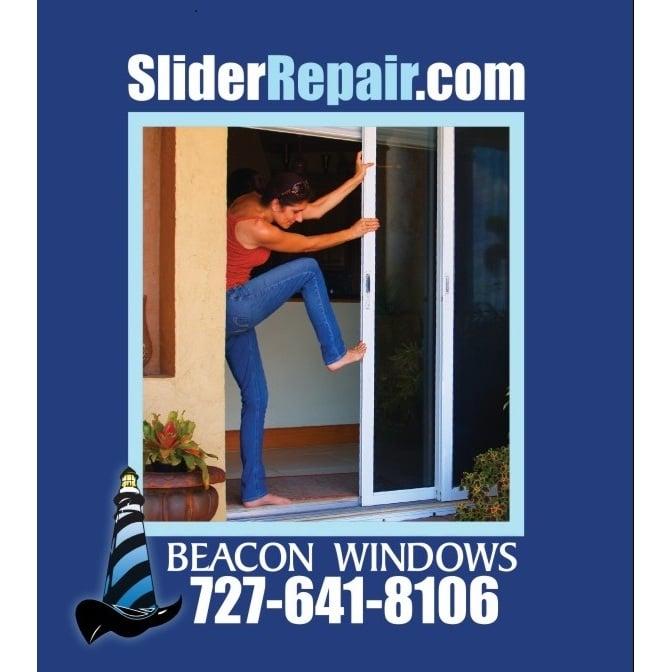 Beacon Windows: 8997 131st Pl N, Largo, FL