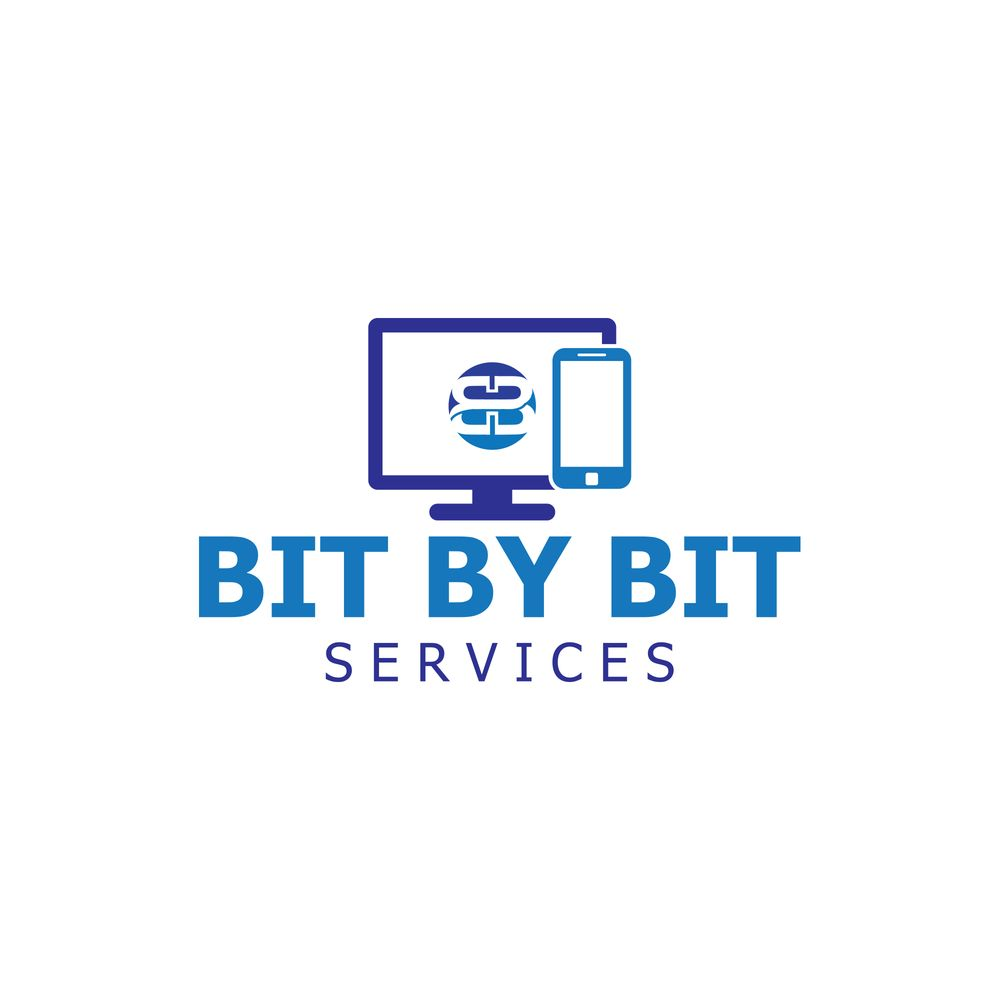Bit by Bit Services: 111 E Parkway Dr, Russellville, AR