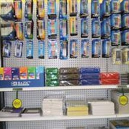 Photo Of Mighty Dollar Store   Hollywood, FL, United States