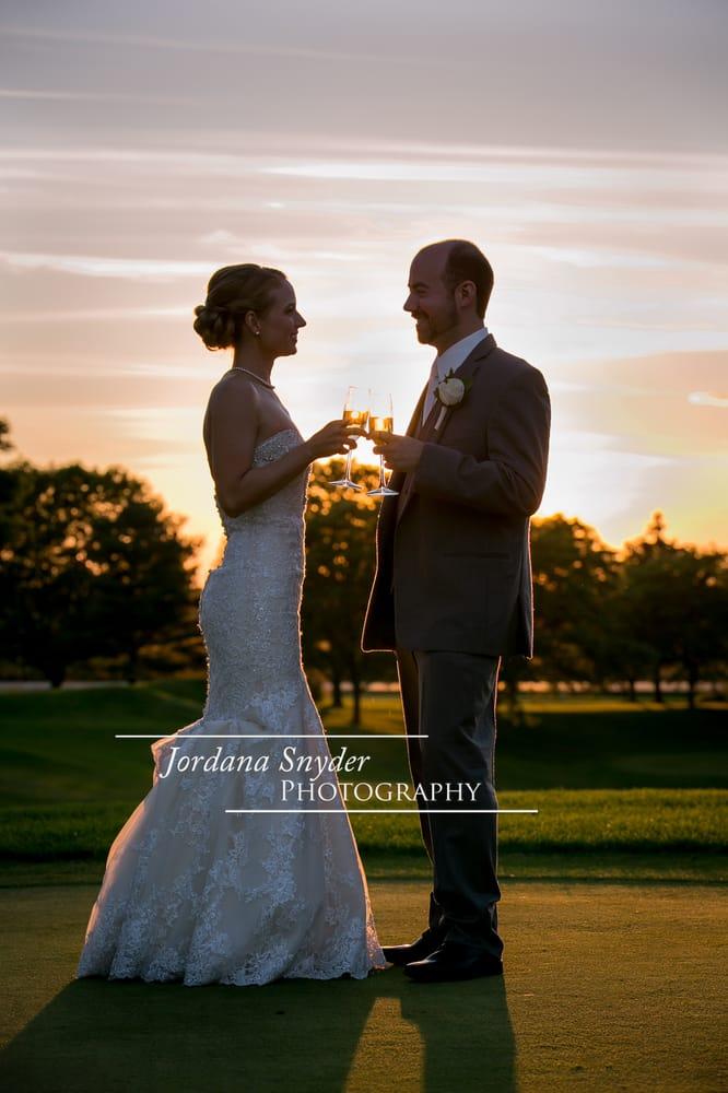 Jordana Snyder Photography: 115 5th Ave S, La Crosse, WI
