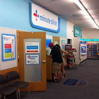 minuteclinic 63 reviews walk in clinics 2357 108th ln ne