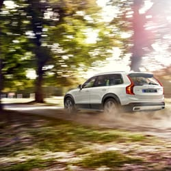 ma dealers finance in and offers dealer htm volvo new duxbury specials near lease rockland