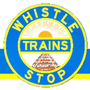 Whistle Stop Trains