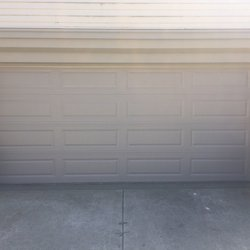Photo Of All Around Garage Door   Oswego, IL, United States. C.H.I. Model