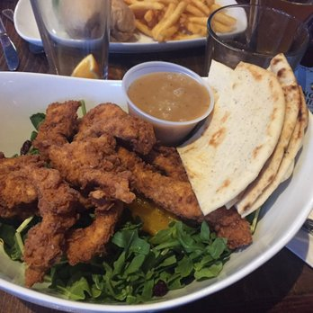 The Kitchen Sink - Order Food Online - 79 Photos & 74 Reviews - Bars ...