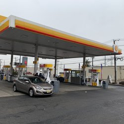 Diesel Gas Near Me >> The Best 10 Gas Stations Near Carlstadt Nj Last Updated