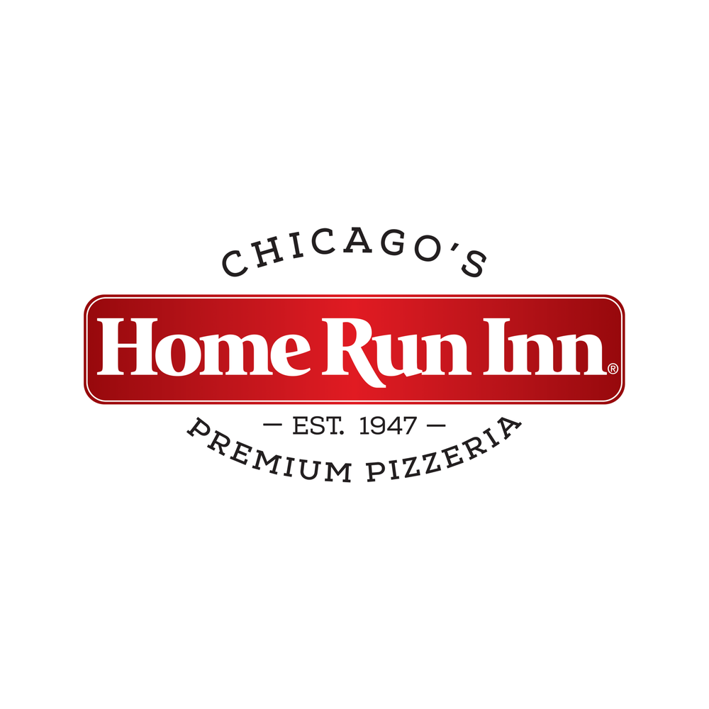 Home Run Inn Pizza - Lakeview - Order Food Online - 140 Photos & 162 ...
