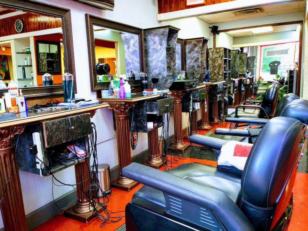Hair Kingdom Feliche