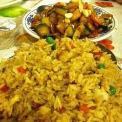 Szechwan restaurant 24 reviews chinese restaurants for Asian cuisine marysville ca