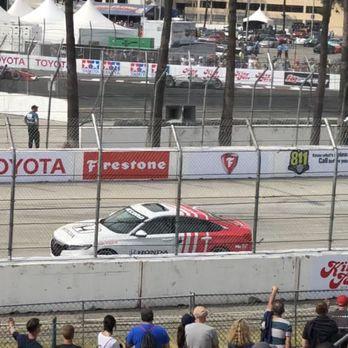 Acura Grand Prix of Long Beach - 896 Photos & 96 Reviews