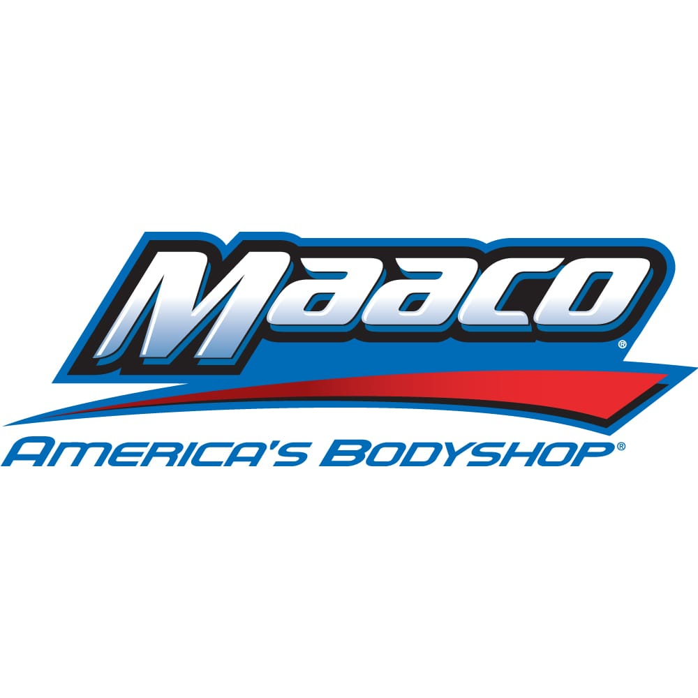 Maaco Collision Repair & Auto Painting: 310 Blanding Blvd, Orange Park, FL