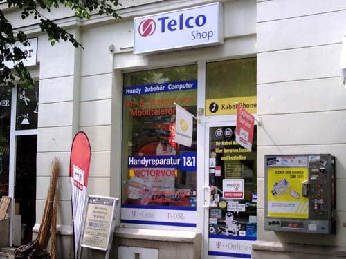 telco shop leipzig handy smartphone karl liebknecht str 78 leipzig sachsen deutschland. Black Bedroom Furniture Sets. Home Design Ideas