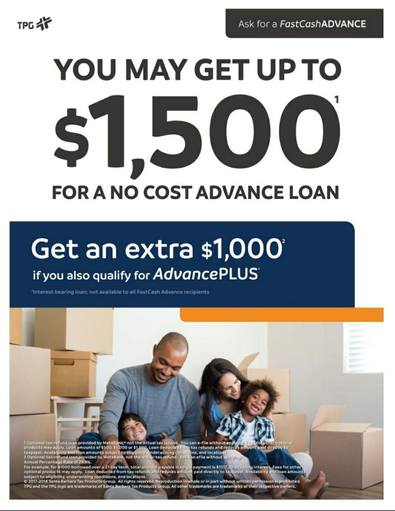Payday loans that can be paid back over time image 8