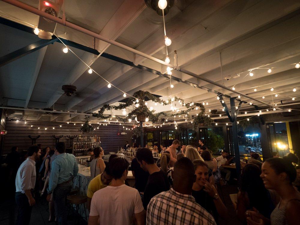 Takoda Restaurant Beer Garden 104 Foto 39 S 154 Reviews Amerikaans Traditioneel 715