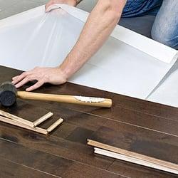 Toscano Floor Designs 14 Fotos Fu Bodenbel Ge 37 24
