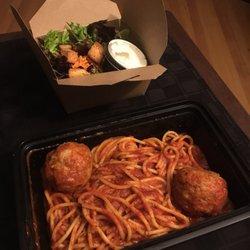 Tenuta S Italian Restaurant 89 Fotos Y 245 Reseñas