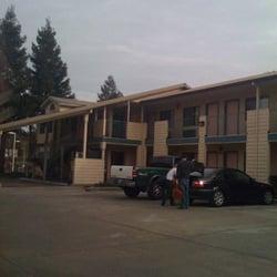 Photo Of Ramada Inn Hotel