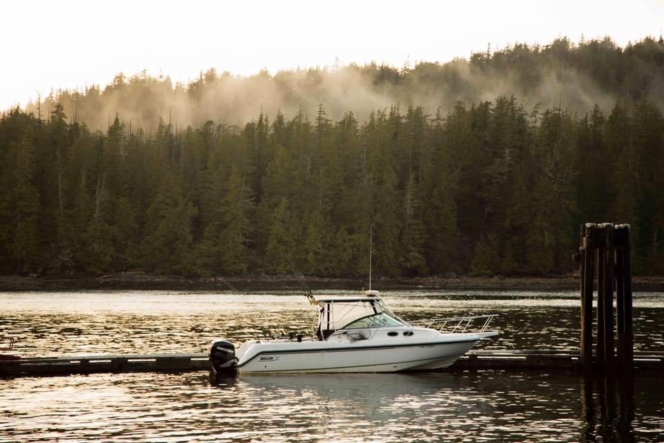 Linda Sue II  Fastest boat on the West Coast! - Yelp