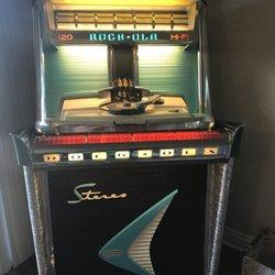 Game Room Services - 100 Photos - Electronics Repair - Costa