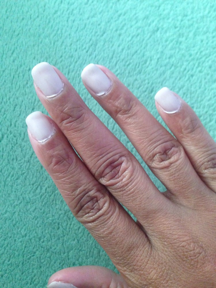 Nail Luv - 10 Reviews - Nail Salons - 9400 Livingston Rd, Fort ...
