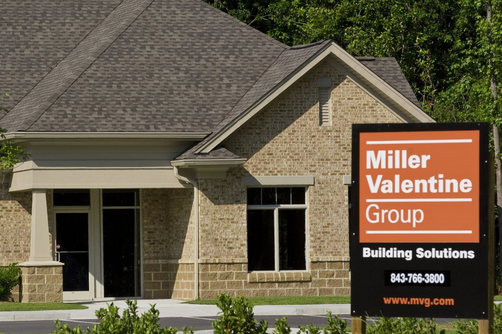 Miller Valentine Group   Get Quote   Commercial Real Estate   1027  Physicians Dr, West Ashley, Charleston, SC   Phone Number   Yelp