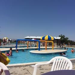 Doug Russell Pool Swimming Pools 900 N Midland Dr Midland Tx