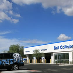 bell honda 75 photos 376 reviews car dealers 701 w