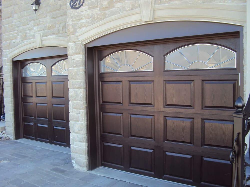 garage door repair bolingbrook geschlossen garagentor